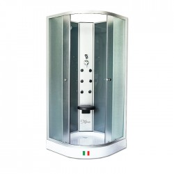 Veneto (WLRF-014M)
