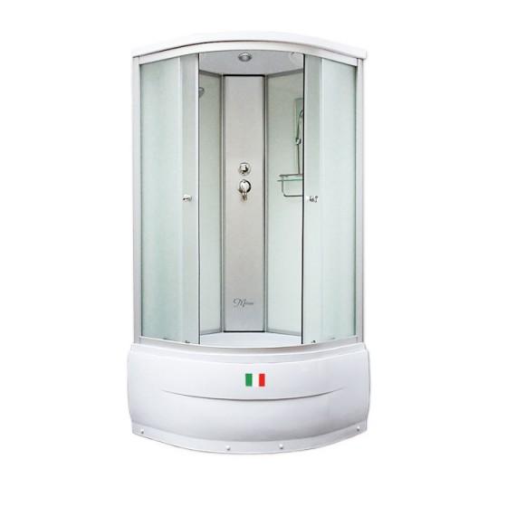 Bergamo (WD-003M)