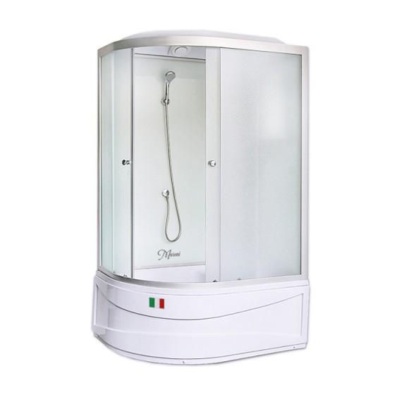Lombardia (WDASR-016M)