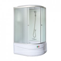 Lombardia (WDASL-016M)