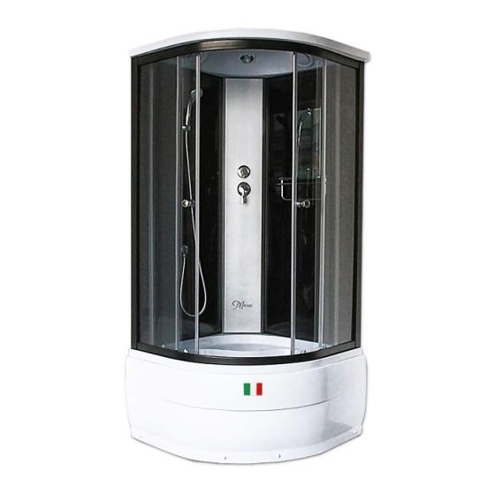 Bergamo (WD-003T)