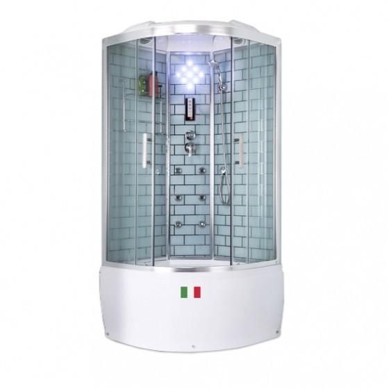 Rimini (WDA-024P)