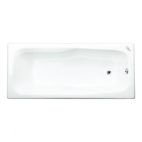 Ванна чугунная Maroni Giordano 1800x800