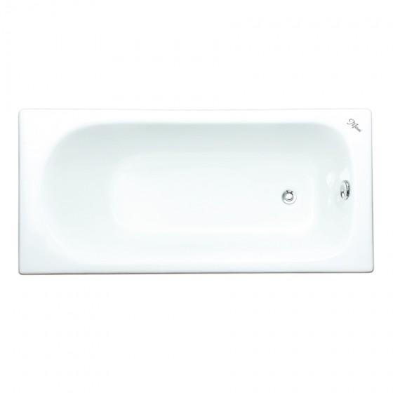 Ванна чугунная Maroni Orlando 1700x700