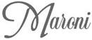Maroni Итальянские душевые кабины и мебель для ванных комнат